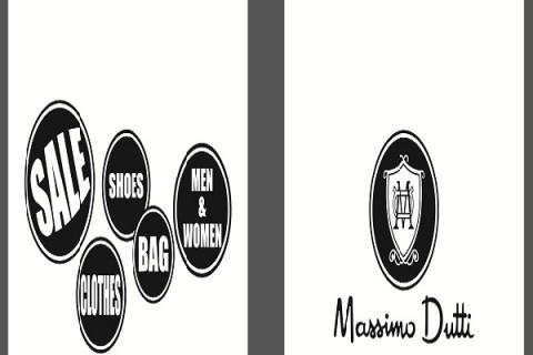 ماسیمو دوتی ۵۰*۵۰